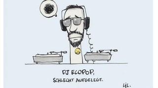#Ecopop wird zu #Ecoflop