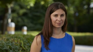 Tanja Maljartschuk gewinnt den Bachmannpreis