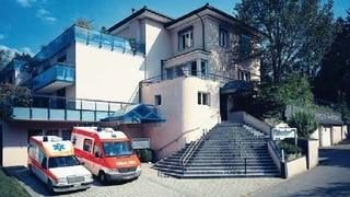 Herzklinik Kreuzlingen: Thurgauer Staatsanwaltschaft wird aktiv