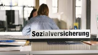 Mehr Sozialhilfebezüger im Aargau
