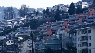 Milliardenentlastungen für Eigenheimbesitzer