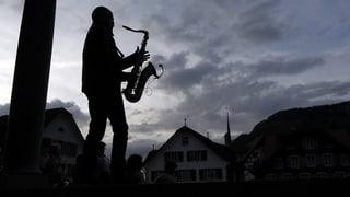 Zukunft der Stanser Musiktage ist gefährdet
