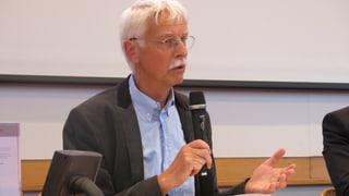 Tram Region Bern: Gegner bringen alte Pläne neu ins Spiel