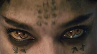 «The Mummy»: Hollywood greift in die Mottenkiste