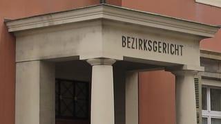 Aargauer Facebook-User wegen Rassismus verurteilt