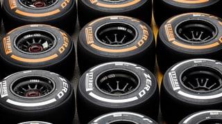 Chinesischer Chemiekonzern steigt bei Pirelli ein