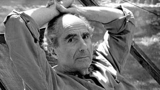 Philip Roth: Die literarische Stimme des amerikanischen Judentums