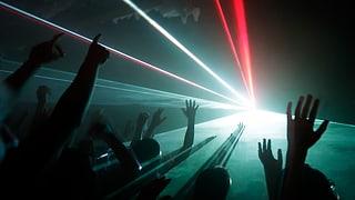 Aargauer Piraten wollen «Tanzverbot» abschaffen