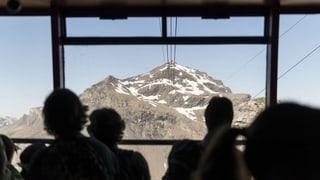 Erbitterter Kampf ums «Touristen-GA» (Artikel enthält Video)