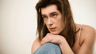 «Laurence Anyways»: Wann ist ein Mann eine Frau?