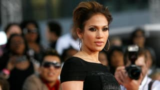 J.Lo und Marc Anthony: Die Scheidung ist durch
