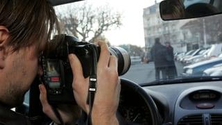 Bundesrat will Einsatz von Detektiven regeln