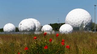 Gericht erklärt NSA-Daten-Sammelwut für illegal