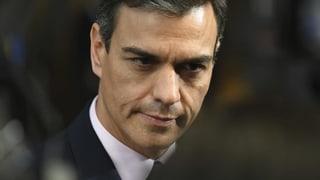 Was von der Richtungswahl in Spanien zu erwarten ist
