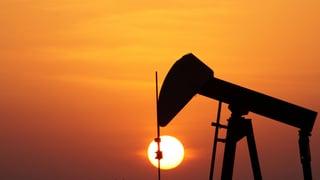 Teuer war gestern: Warum die Opec beim höheren Ölpreis scheitert