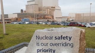 Der Fukushima-Effekt ist verpufft