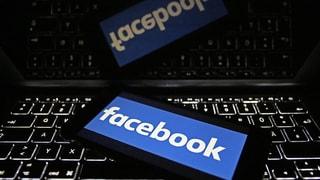 Telefonnummern von 420 Millionen Usern im Netz: Laut Facebook gibt es keine Hinweise auf einen Hackerangriff.