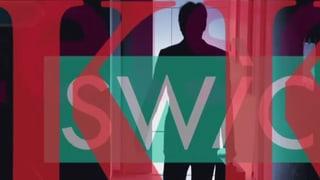 Video «Makler-Provisionen. Trotz Urteil kein Lohn. Skihelm-Test» abspielen