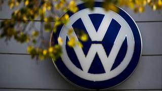 Bayern verklagt Volkswagen