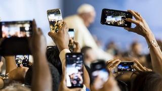Warum Papst Franziskus viele enttäuscht