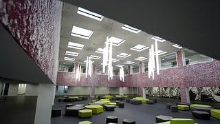 Schatten über Luzerner Stipendienmodell