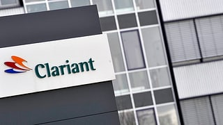 Clariant verlegt Buchhaltung nach Polen