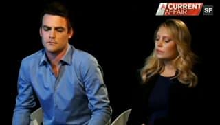Australische Moderatoren nach Tod von Krankenschwester reumütig