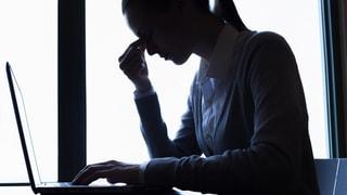 «Der Ort der Trauer hat sich ins Internet verlagert»