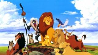 Wird Disney+ der König des Streamings? (Artikel enthält Audio)