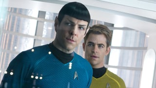 Star-Trek-Wissen zum Mitreden
