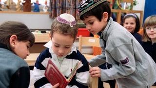 Kanton Zürich überprüft alle religiösen Schulen