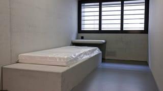 Rupperswil muss weiter für Prostituierten-Mörder zahlen