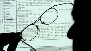 «Ein solcher Computer-Ausfall wäre auch in der Schweiz möglich»