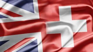 Was Grossbritannien und die Schweiz verbindet