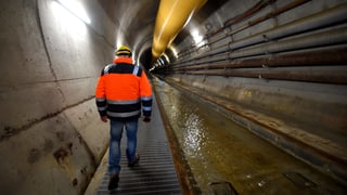 Bahnprojekt Turin–Lyon bleibt blockiert