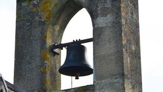 La seira (Artitgel cuntegn audio)