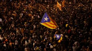 Die wichtigsten Antworten zur Katalonien-Frage finden Sie in unserer Übersicht.