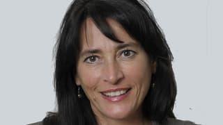 SVP-Politikerin fordert: Beide Basel sollen sich zusammenraufen