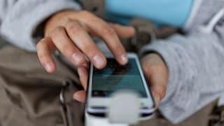 Swisscom mit gescheitertem Mehrwertdienst-Experiment