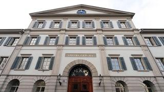 Gericht verbietet Ausschaffung von deutschem Schläger