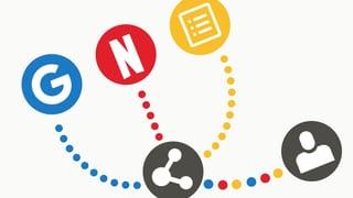 Wie funktioniert Netzneutralität – und wie nicht?