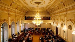 Tschechische Regierung steht – mit einer Überraschung