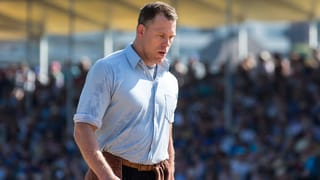 Matthias Sempach sa retira