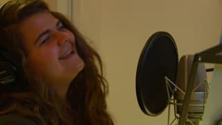 Video «Tizi-Wonder» abspielen