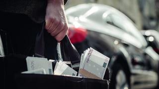 Rothschild hat schwer gegen Geldwäschereivorschriften verstossen