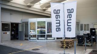 Amag steigt ins Carsharing-Geschäft ein