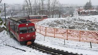 St. Gallen behält die Kurve