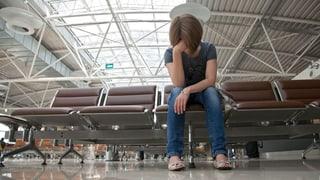 Verwirrende Urteile zu Fluggast-Entschädigungen
