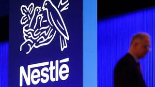 Nestlé-Tochter will Produktion in Egerkingen einstellen