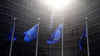 Luxemburgs Aussenminister warnt vor Zerbrechen der EU